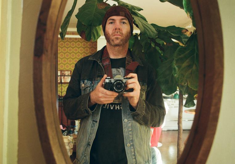 Matty J (Matt Jacobson on SoundBetter