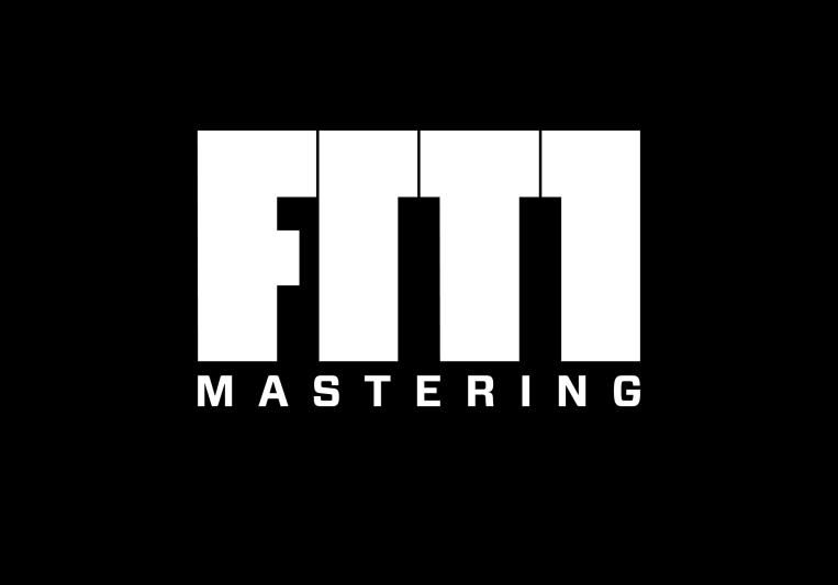 FM Mastering on SoundBetter
