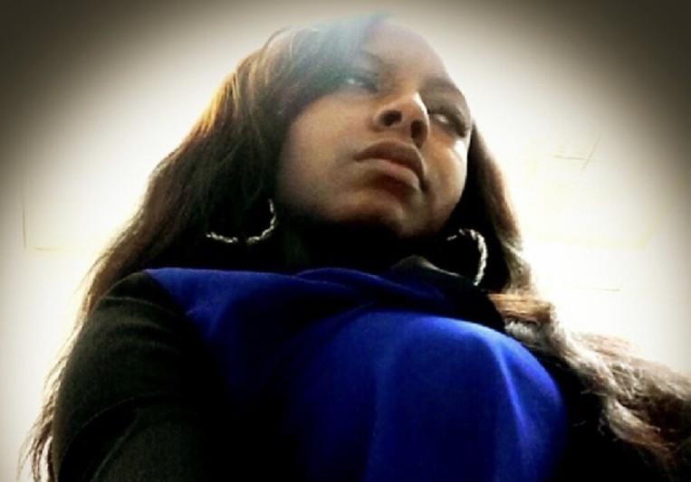 Alicia Howard on SoundBetter