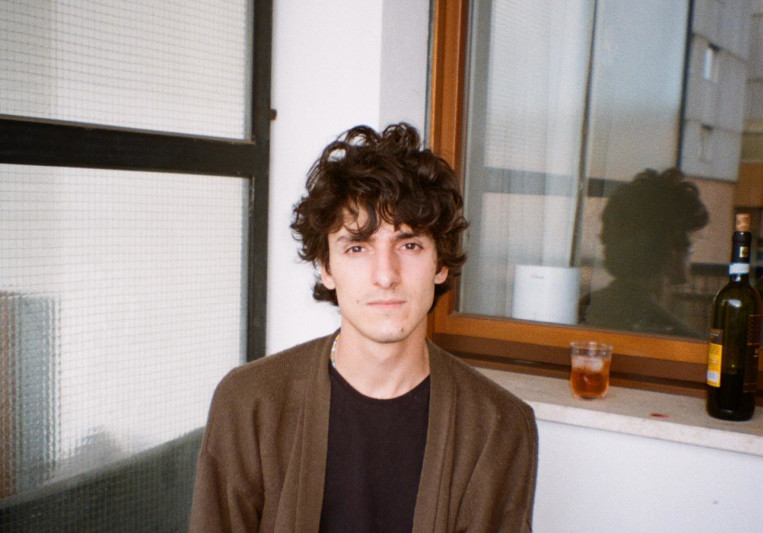 Mateus Casagrande on SoundBetter