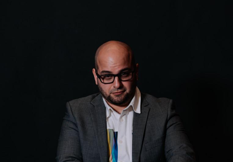Matthew Weiss on SoundBetter