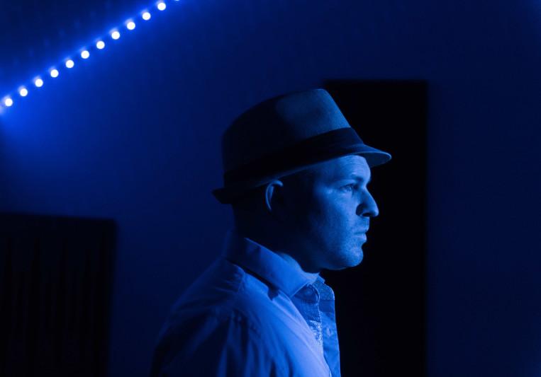 Matt Wheatley on SoundBetter