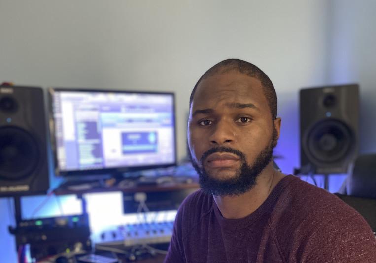 Jah Noiz Music on SoundBetter