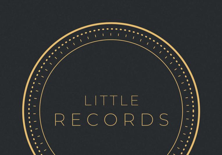 Little Records on SoundBetter