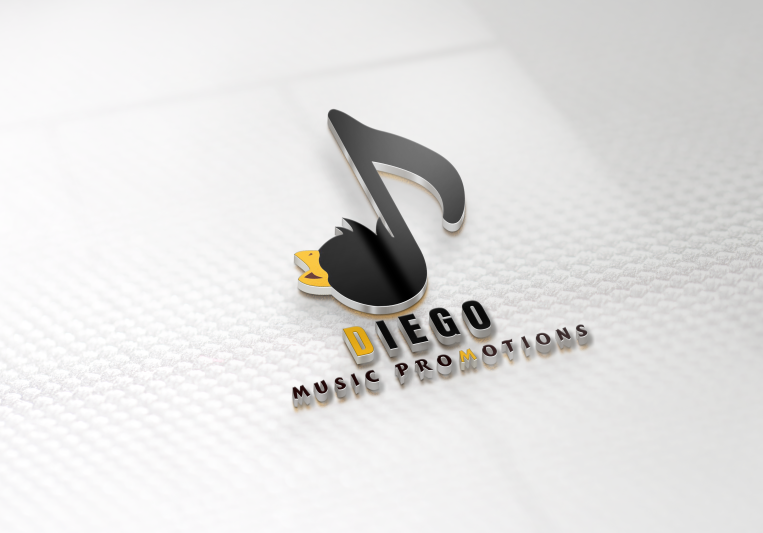 Diego Music Promotions on SoundBetter