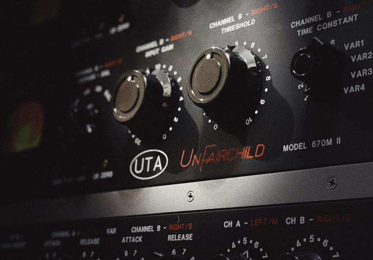 Jeremy Daniels on SoundBetter