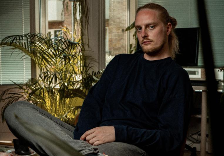 Morten 'Mört' Jepsen on SoundBetter