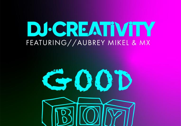 DJ Creativity on SoundBetter