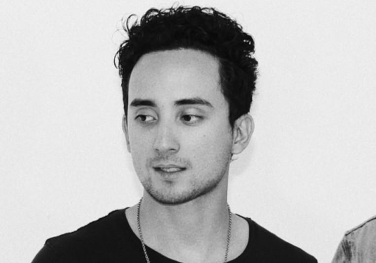 Michael Matta on SoundBetter