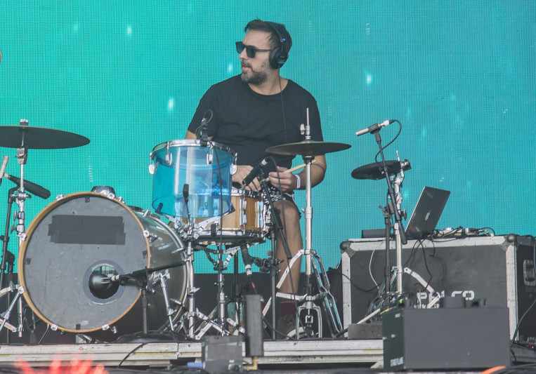Bruno Silveira on SoundBetter