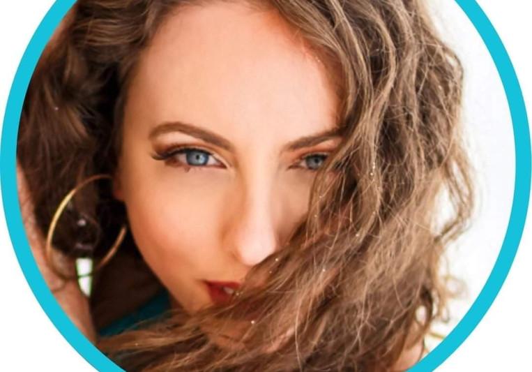 Flavia Abadía on SoundBetter