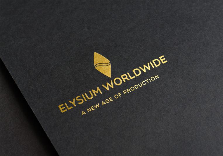 Elysium Worldwide on SoundBetter