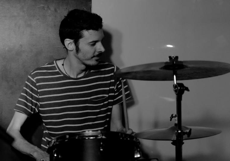 Rafael Ruiz on SoundBetter
