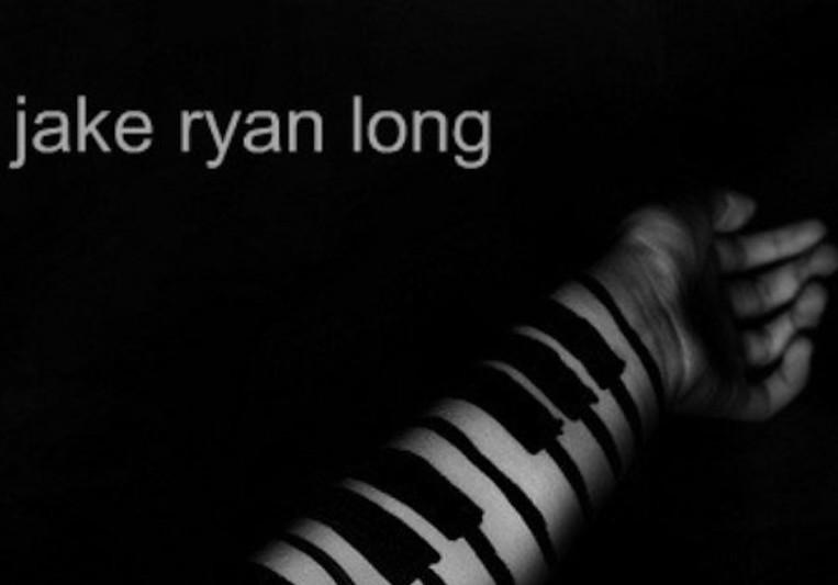 Jake Ryan Long Studio on SoundBetter