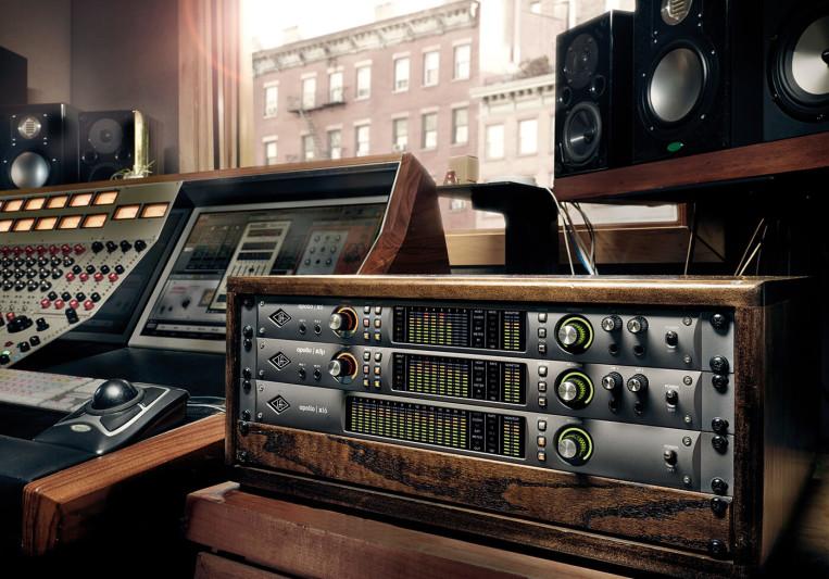Rahimov Studios on SoundBetter