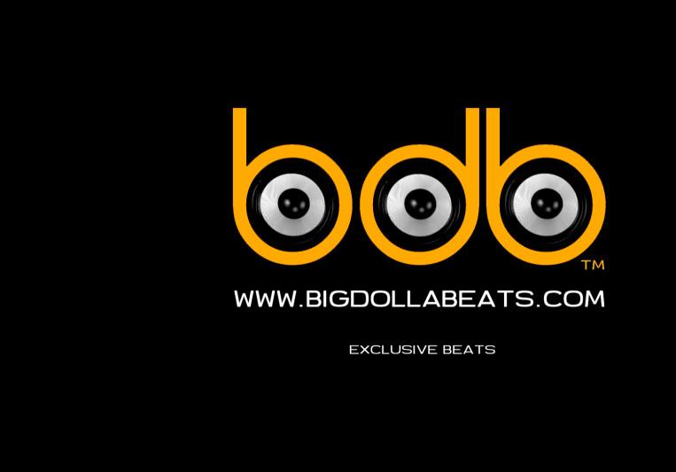 Big Dolla Beats on SoundBetter
