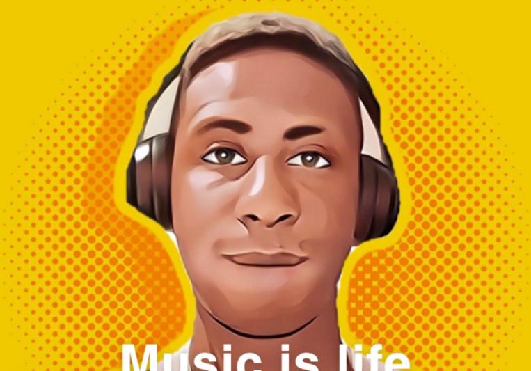 keith zengeya on SoundBetter