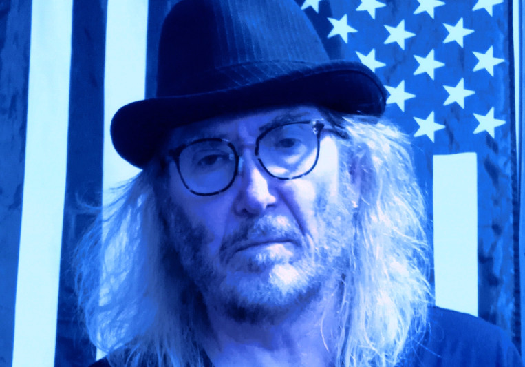 Bill Curd Music on SoundBetter
