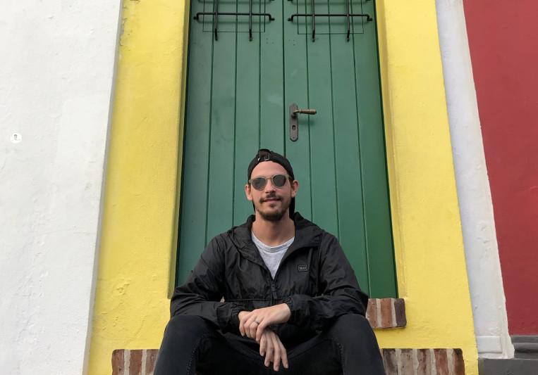 David Stefanowicz on SoundBetter
