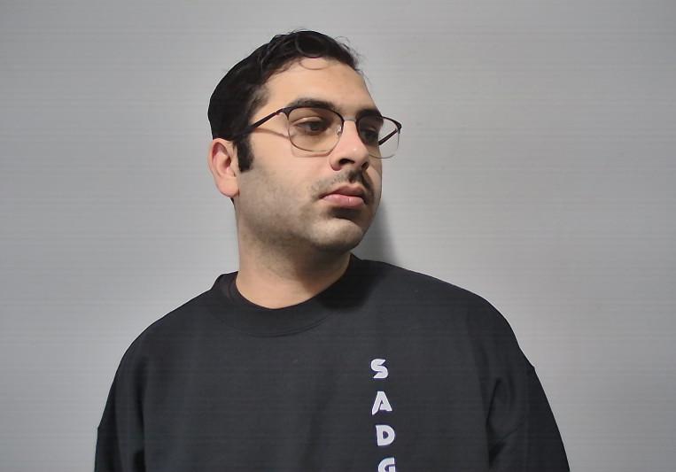 Arjun (Sadgangsta) on SoundBetter