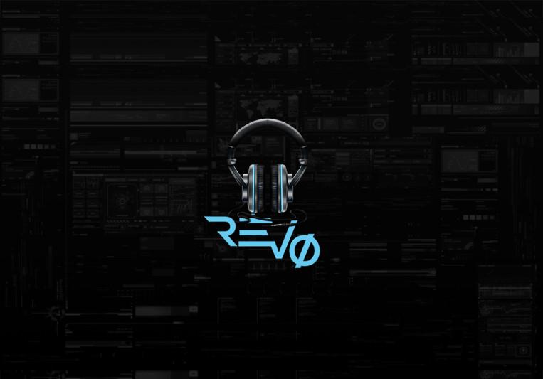Revo Tha Beat Mafia on SoundBetter