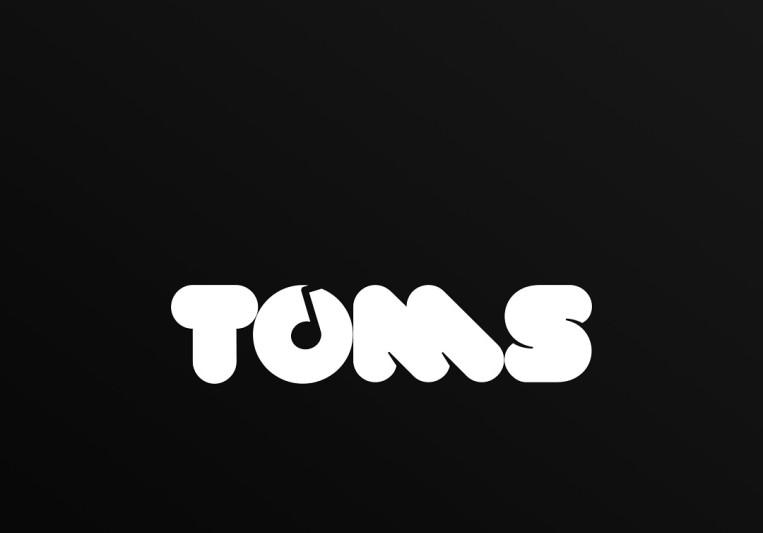 TOMS Production House on SoundBetter