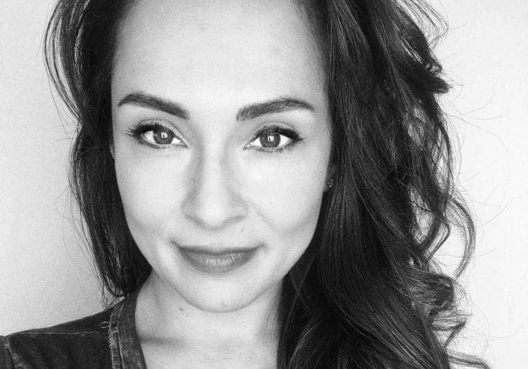 Tanya Nielsen on SoundBetter