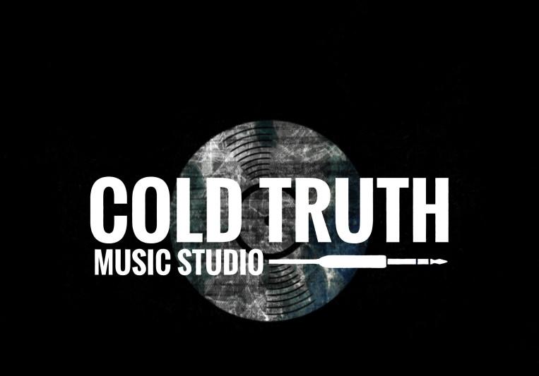 Cold Truth Music Studio on SoundBetter