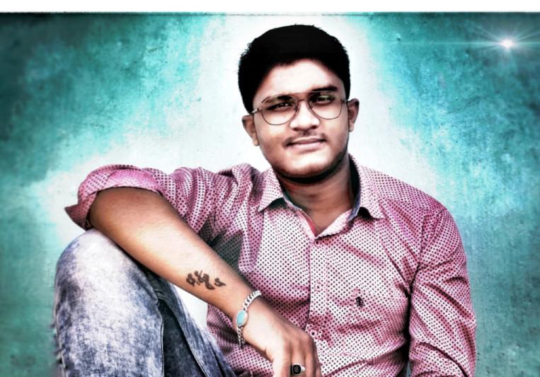 Bighneswar Satapathy on SoundBetter