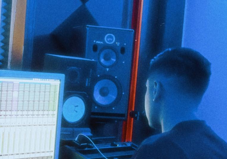 MIXEDBYJAMS on SoundBetter