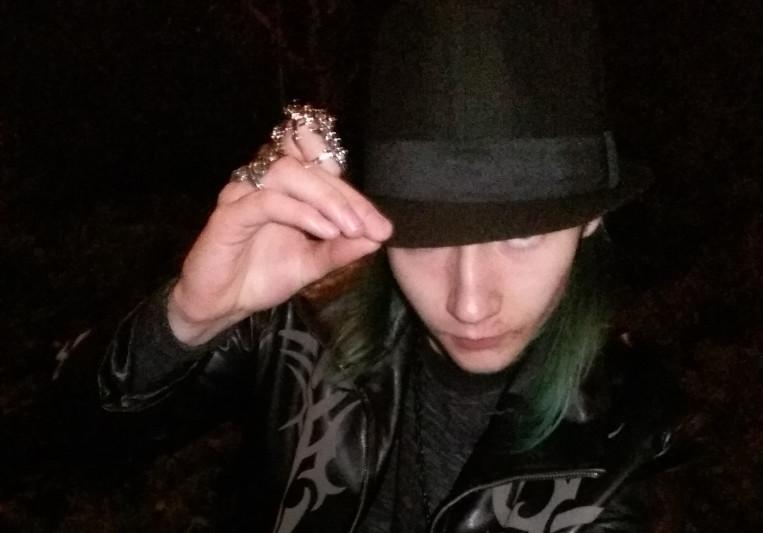 Wojciech Fedyk on SoundBetter