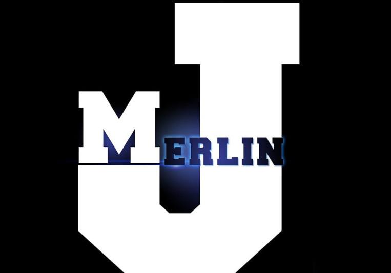 J Merlin on SoundBetter