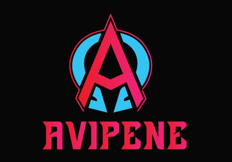 Avipene R. on SoundBetter