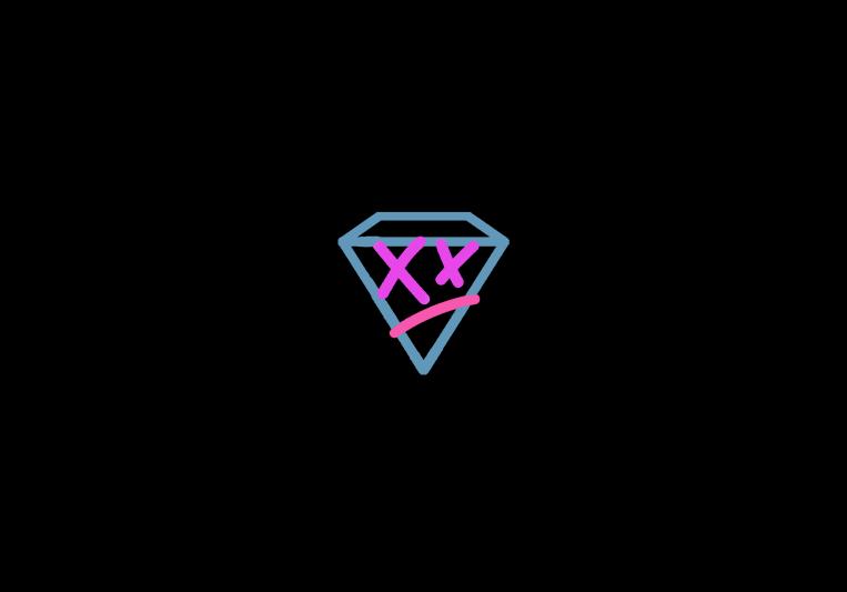 Death 2 Diamonds on SoundBetter