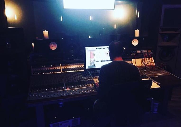 Jonas Jalhay on SoundBetter