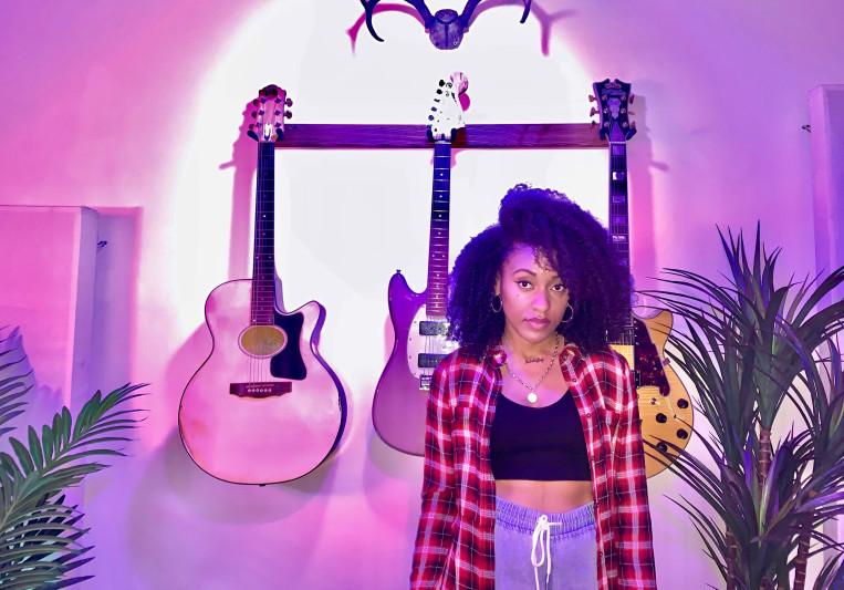 Natalie Jay on SoundBetter