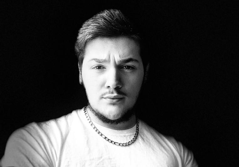 Neco Siciliano on SoundBetter