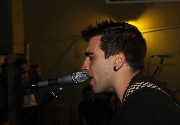 Alejandro Raia on SoundBetter