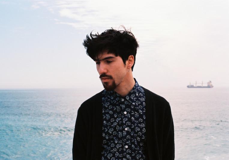 Sebastian Miéville on SoundBetter