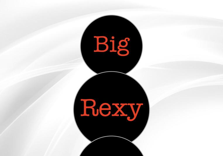 BigRexy on SoundBetter