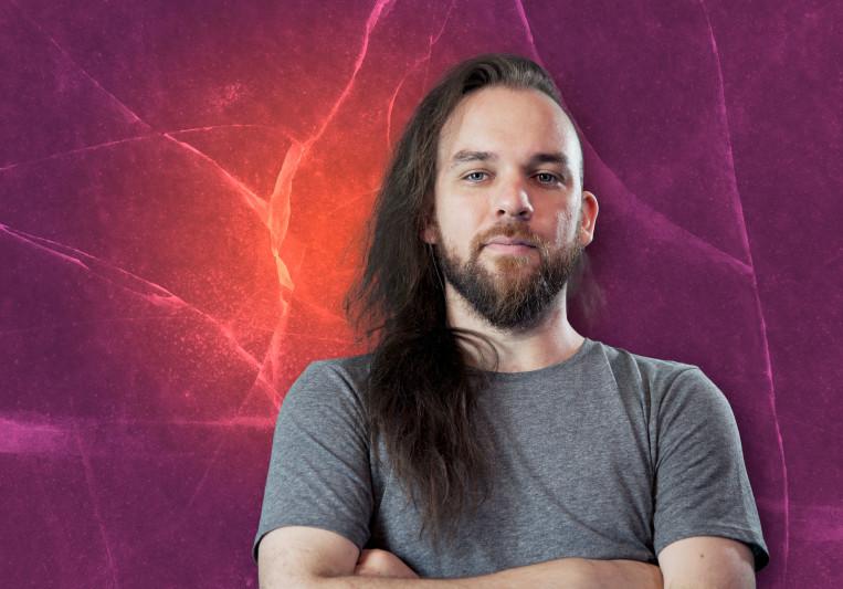 Diego Caetano Guerra on SoundBetter