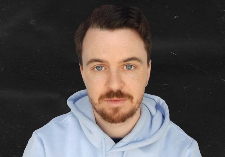 Alex Jones-Deakin on SoundBetter