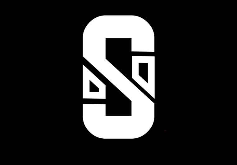 OnlySinger on SoundBetter