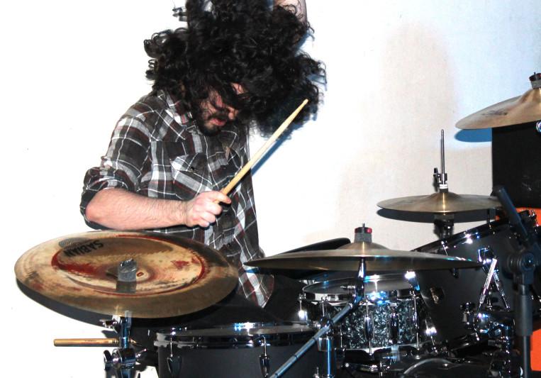 Matteo Monicelli on SoundBetter