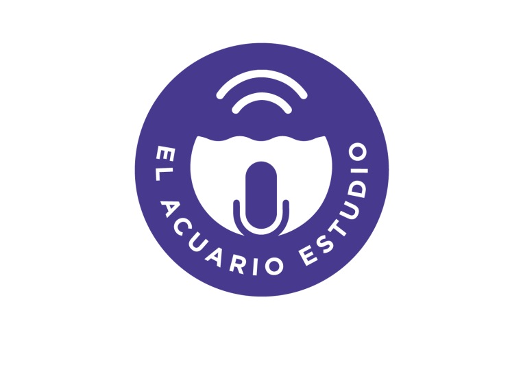 El Acuario Estudio on SoundBetter