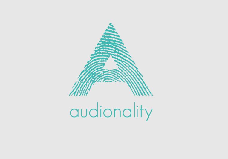 Audionality on SoundBetter