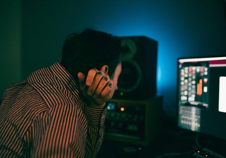 Myer Clarity   ClarityGotBeats on SoundBetter