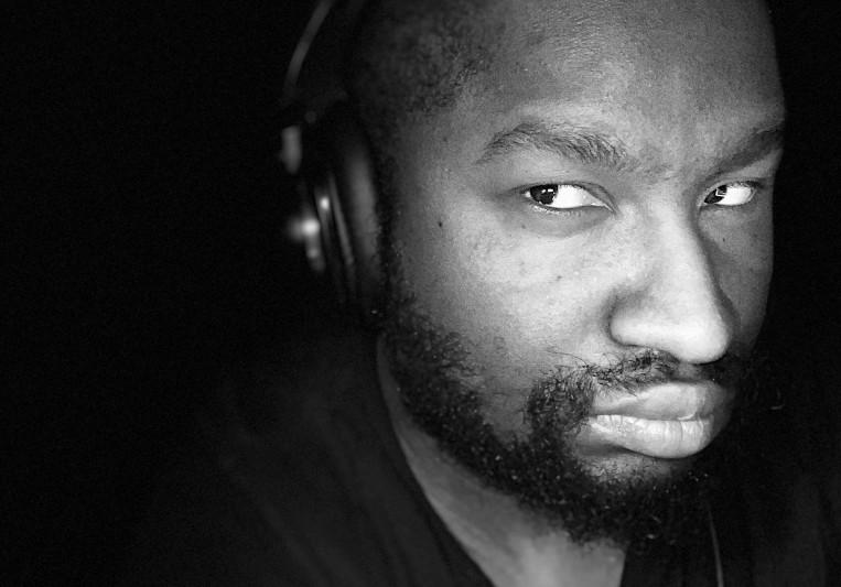Chaz Samuel on SoundBetter