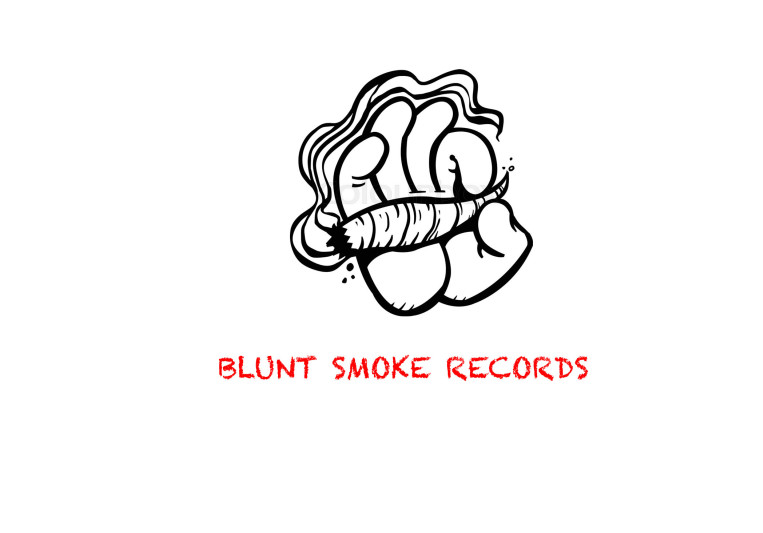 Blunt Smoke Records on SoundBetter