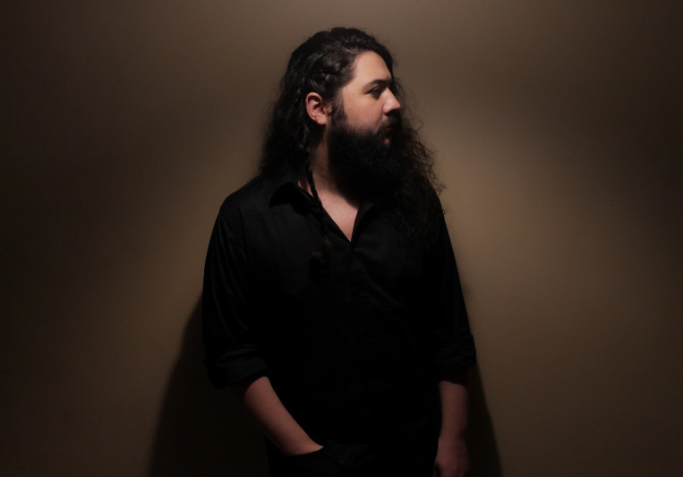Diogo Sarcinelli on SoundBetter